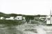 Photograph [Owaka]; [?]; early 1900s [?]; CT79.1070d