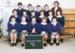 Photograph [Catlins Area School class]; [?]; 1981; CT4583.81.3