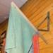 Flag; [?]; [?]; CT89.1902c