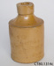 Bottle, ink; Doulton & Co Ltd; CT80.1314c