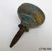 Doorknob - tool; CT78.709