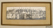 Photograph [Owaka District High School Diamond Jubilee - No 4 Decade]; Phillips, E A (Dunedin); February 1936; 2010.245