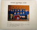 Photograph [Owaka Football Club, Seniors, 1976]; Hank Buyck Studios; 1976; 2010.791