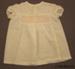 Dress, girl's; Elfwear; 1950s; CT08.4822.31