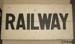 Sign [Railway]; [?]; [?]; CT78.867
