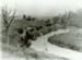 Photograph [Owaka River, 1904]; [?]; 1904; CT89.1888.8