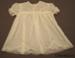 Dress, girl's; Jones, Dawn (Mrs); 1950s; CT08.4822.25