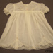 Dress, girl's; Jones, Dawn (Mrs); 1950s; CT08.4822.25