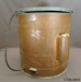 Urn, sterilising (Vacola); Fowler's; [?]; CT08.4859