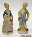 Figurines; [?]; [?]; CT06.4664b
