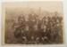 Photograph [The Owaka Orchestral Society]; [?]; 1906-1908; 2009.7.10