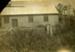 Photograph [Ratanui Hall]; [?]; c1920s; CT00.3029.2