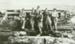 Photograph [Latta Bros mill, Papatowai]; [?]; c1922; CT86.1832a8