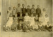 Photograph [Ratanui School Pupils]; [?]; Early 1900s; CT08.4839d