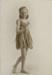 Photograph Album [McDougall]; [?]; [?]; CT83.1593b