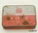 Tin, tobacco; St James's Tobacco Co (N.Z.) Ltd; [?]; CT3073f