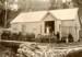 Photograph [Tarara Cheese Factory]; [?]; Early 20th century; CT83.1565c
