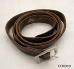 Belt; [?]; [?]; CT4030.9