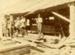 Photograph [Latta Bros & McLachlan mill, Ahuriri Flat]; Randall, George T (Mr); 1909-1910; CT78.1004a2