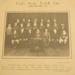 Photograph [Owaka Football Rugby Club]; Milne, G R; 1971; 2010.418