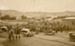 Photograph [Peace celebrations, Owaka]; [?]; 19.07.1919; CT79.1055b