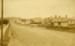 Photograph [Main St, Owaka]; [?]; [?]; CT79.1054b