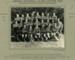Photograph [Owaka Football Club Juniors, 1951]; [?]; 1951; CT3066a