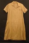 Dress, CTNN14