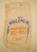 Bags, flour/oatmeal; [?]; [?]; 2010.871