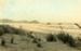 Photograph [Surat Beach, 1921]; [?]; 1921; CT79.1079c