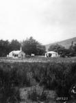 Photograph [Ratanui Dairy Factory]; Hey, Amos Raymond (Mr); c1934-1938; 2013.2.1-3