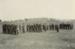 Photograph [Owaka Rifles, 1907]; [?]; 1907; CT96.2075.5