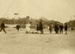 Photograph [A Picnic at the Beach, c1920s]; [?]; c1920s; CT4016.5