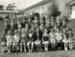 Photograph [Owaka District High School class]; Campbell Photography; 1970; CT4582.70i