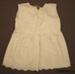 Petticoat, girl's; Elfwear; 1950s; CT08.4822.9
