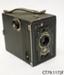 Camera, box; Houghton-Butcher Manufacturing Co; [?]; CT79.1172f