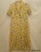 Dress; [?]; c1930s?; 2010.372