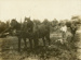 Photograph [Ploughing, Tautuku]; [?]; 1908; CT79.1019a