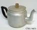 Teapot; CT83.1467c