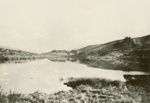 Photograph [Maclennan and Tahakopa Rivers]; [?]; CT85.1723a