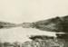 Photograph [Maclennan and Tahakopa Rivers]; [?]; CT85.1723a