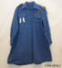 Uniform, Girl Guides; [?]; 20th century; CT89.1874c1
