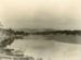 Photograph [Owaka and Catlins Rivers, Pounawea, 1910]; [?]; 1910; CT89.1888.3
