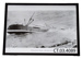 Photograph [Wreck of the S.S. Manuka]; Otago Daily Times; 1929; CT03.4089