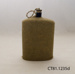 Flask, military; [?]; [?]; CT81.1235d