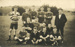 Photograph [Football team]; James Eastes; [?]; CT80.1399b
