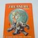 Book [Treasure Annual]; [?]; 1969; CT07.4732a