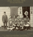 Photograph [Owaka Football Team, 1913]; Geo A Gray Photo; 1913; CT79.1058b