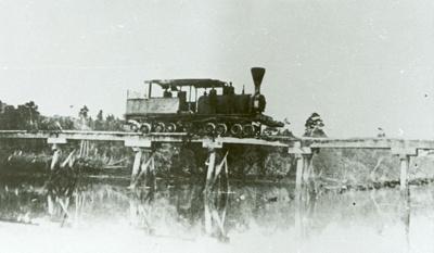 Photograph [Gwyn's Mill]; [?]; [?]; 2010.769