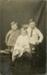 Photograph [Findlater Children]; Eastes & Kerr, Owaka; c1920s; CT4018.5